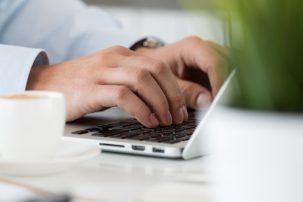 Rédaction web : 5 conseils essentiels pour les rédacteurs web